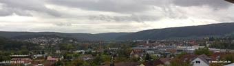 lohr-webcam-10-10-2014-13:20
