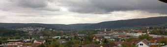 lohr-webcam-10-10-2014-14:50