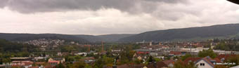 lohr-webcam-10-10-2014-15:20