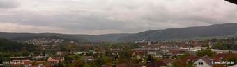 lohr-webcam-10-10-2014-15:40