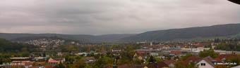 lohr-webcam-10-10-2014-16:50