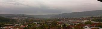 lohr-webcam-10-10-2014-17:30