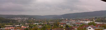 lohr-webcam-10-10-2014-18:10