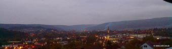 lohr-webcam-10-10-2014-18:50