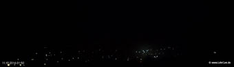 lohr-webcam-11-10-2014-01:50