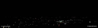lohr-webcam-11-10-2014-02:20
