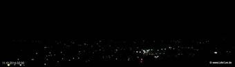 lohr-webcam-11-10-2014-02:30