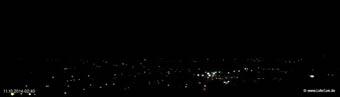 lohr-webcam-11-10-2014-02:40