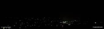 lohr-webcam-11-10-2014-04:50