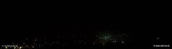 lohr-webcam-11-10-2014-06:30