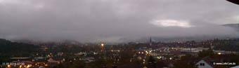 lohr-webcam-11-10-2014-07:30