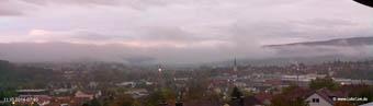 lohr-webcam-11-10-2014-07:40