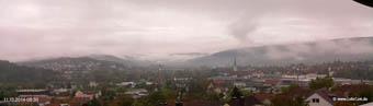 lohr-webcam-11-10-2014-08:30