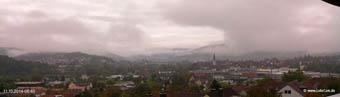 lohr-webcam-11-10-2014-08:40
