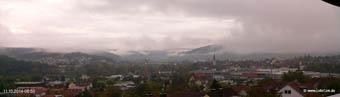 lohr-webcam-11-10-2014-08:50