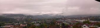 lohr-webcam-11-10-2014-09:00