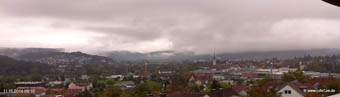 lohr-webcam-11-10-2014-09:10