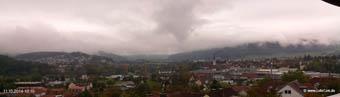 lohr-webcam-11-10-2014-10:10