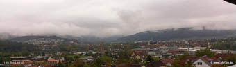 lohr-webcam-11-10-2014-10:40