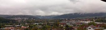 lohr-webcam-11-10-2014-11:50