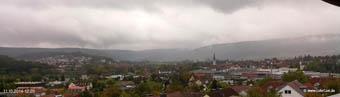 lohr-webcam-11-10-2014-12:20