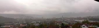 lohr-webcam-11-10-2014-12:30