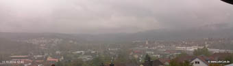 lohr-webcam-11-10-2014-12:40