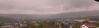 lohr-webcam-11-10-2014-13:00