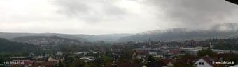 lohr-webcam-11-10-2014-13:40