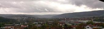 lohr-webcam-11-10-2014-16:00
