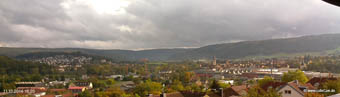 lohr-webcam-11-10-2014-16:20