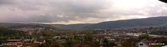 lohr-webcam-11-10-2014-17:10