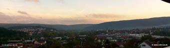 lohr-webcam-11-10-2014-18:10