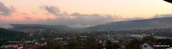 lohr-webcam-11-10-2014-18:40