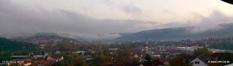 lohr-webcam-11-10-2014-18:50