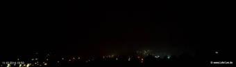 lohr-webcam-11-10-2014-19:50