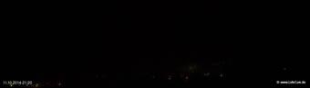 lohr-webcam-11-10-2014-21:20