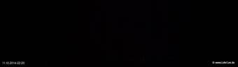 lohr-webcam-11-10-2014-22:20