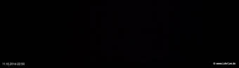 lohr-webcam-11-10-2014-22:50