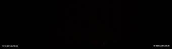 lohr-webcam-11-10-2014-23:30