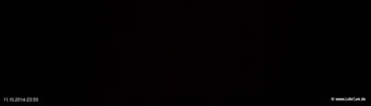 lohr-webcam-11-10-2014-23:50