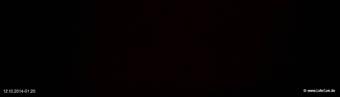 lohr-webcam-12-10-2014-01:20