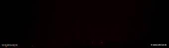 lohr-webcam-12-10-2014-02:10