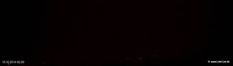 lohr-webcam-12-10-2014-02:30