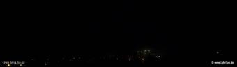 lohr-webcam-12-10-2014-02:40