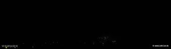 lohr-webcam-12-10-2014-03:10