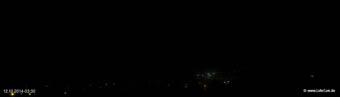 lohr-webcam-12-10-2014-03:30
