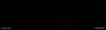 lohr-webcam-12-10-2014-03:40