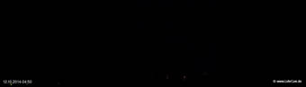 lohr-webcam-12-10-2014-04:50