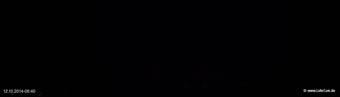 lohr-webcam-12-10-2014-06:40